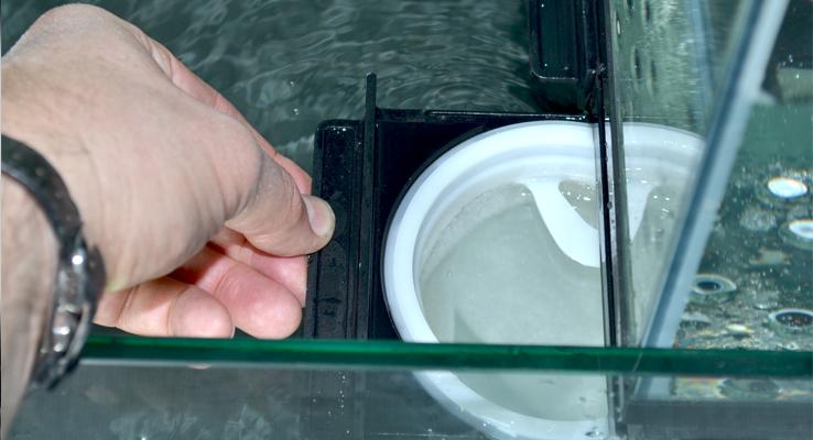 200-micron-filter-bag